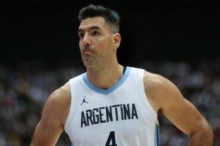 ¿Cuándo juega Argentina por el Mundial de Básquet?