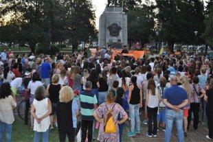 San Jorge declaró emergencia social por la alta tasa de suicidios juveniles
