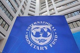 El FMI analizará el impacto de los anuncios del Gobierno