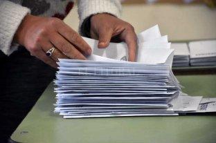 PASO Nacionales: 4 millones de votos, la diferencia entre Fernández y Macri