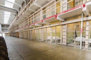 Indemnizarán a una mujer condenada a 35 años prisión por error