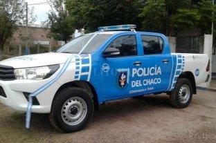 Cotejan el ADN de la hija de Maira Benitez con el de los huesos hallados en Chaco
