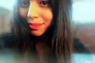 Mataron a palazos a una joven de 16 años y detuvieron al ex novio
