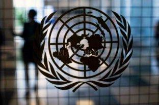 ONU confirma que Irán no cumple con el pacto nuclear tras las sanciones de EEUU