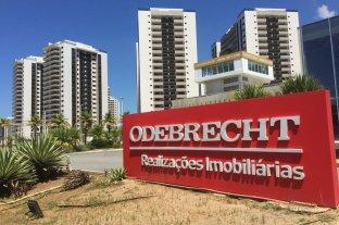 Odebrecht: confirmaron los procesamientos a empresarios y ex funcionarios kirchneristas