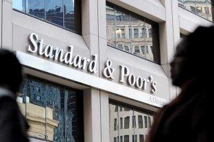 Standard & Poor's sacó a la deuda argentina del default selectivo y le dio la más baja calificación