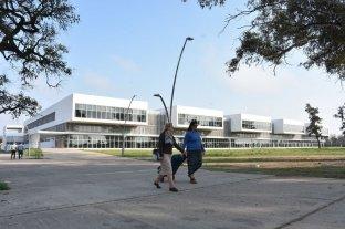 Vecinalistas preocupados por los accesos al nuevo Hospital Iturraspe