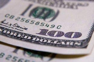 Restringen la compra de dólares y obligan a exportadores a liquidar divisas