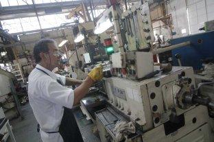 Industriales celebran su día en el marco de una profunda crisis