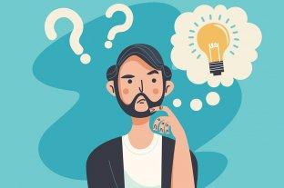 ¿Qué es la inteligencia cultural?