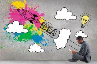 Ocho maneras de saber que eres realmente creativo