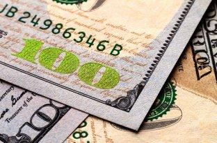 Dólar hoy: revierte la suba y se vende por debajo de los $ 60