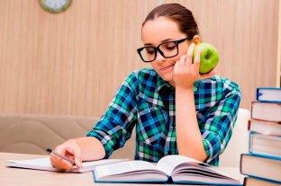 """""""Es importante que el estudiante aprenda a realizar compras inteligentes de alimentos"""""""