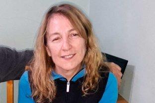 Conmoción en Salta por el crimen de una docente