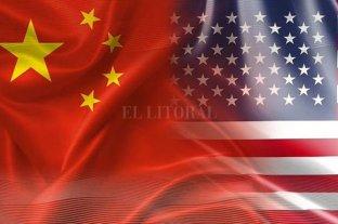 China presentó un recurso contra los aranceles de EEUU ante la OMC