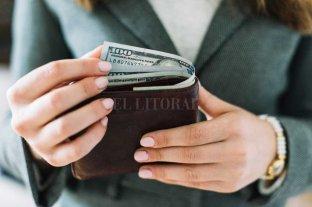 Dólar hoy: abrió el martes en alza