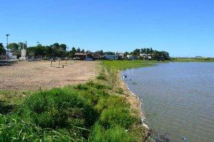 Ampliaron los límites de la laguna Juan de Garay como Área Natural Protegida