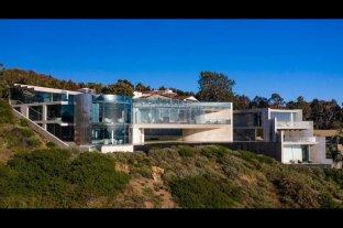 Venden la casa de Iron Man por más de 19 millones de dólares