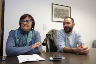"""""""El periodismo es la mejor forma de estar en contacto con la Italia cotidiana"""""""