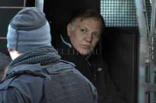 25 años de cárcel para un hombre que abusó durante dos décadas de sus cuatro hijos