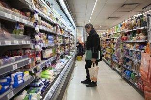 La inflación del año sería del 55%, según expectativas del mercado
