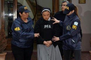 Caso Próvolo: una testigo incluyó a la monja Kumiko en los abusos sexuales