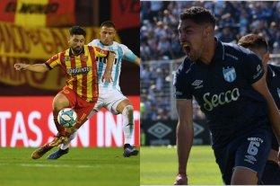 Se define el rival de Colón por Copa Argentina