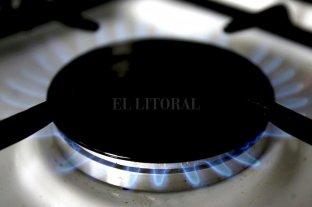 El Gobierno oficializó la postergación del aumento en la tarifa de gas