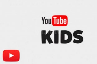 Millonaria multa a YouTube por recopilar ilegalmente datos personales de niños