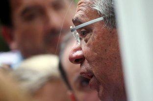 El gobierno de Brasil, muy cercano a la dictadura de Pinochet