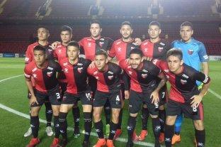 Colón busca la final de la Copa Santa Fe