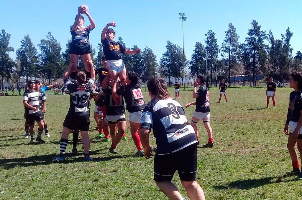 <strong>Foto:</strong> Gentileza Prensa Alma Juniors