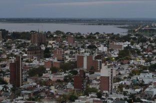 Complicado panorama del mercado inmobiliario por la crisis económica