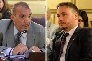 Los legisladores nombraron a un fiscal del que dudan sobre su apego al trabajo