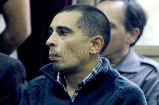 Un juez ordena que siga preso un hombre que cumplió condena por dejar ciega a golpes a su esposa