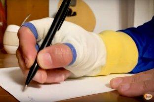 Piñón Fijo: carta de un payaso  al niño que será el presidente en 50 años