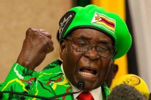 Falleció el ex presidente de Zimbabwe, quien gobernara durante 37 años