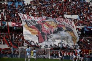 Colón tendrá cerca de 9.000 entradas para el partido contra Atlético Tucumán