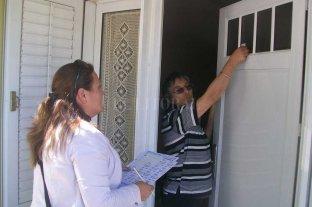Este domingo se desarrollará la Segunda Prueba Piloto del Censo 2020