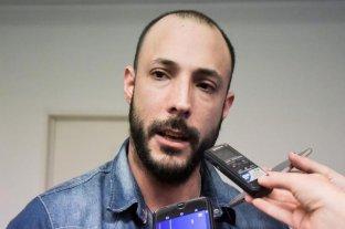 Anulan la condena de cuatro años de prisión contra Fariña por evasión agravada