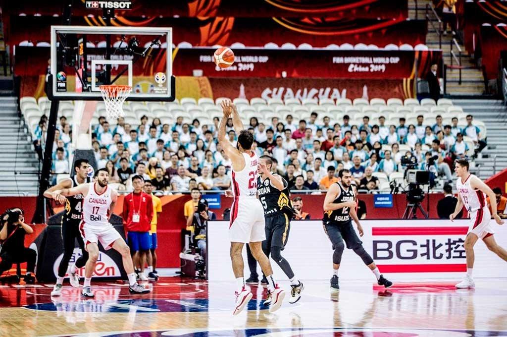 <strong>Foto:</strong> FIBA