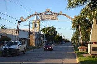 San Carlos Sud celebrará sus 161 años con el Beck Festival Gastronómico