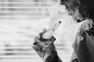 Ya son cinco las muertes en Estados Unidos vinculadas a los cigarrillos electrónicos