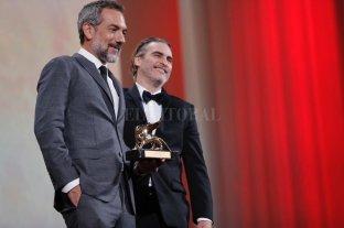 """Cine: """"Joker"""" se anota un León de Oro"""