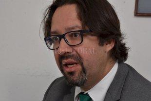 OIT y provincia definen la aplicación del convenio sobre violencia en el trabajo