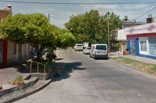 Preocupa a vecinos la seguidilla de robos en barrio María Selva