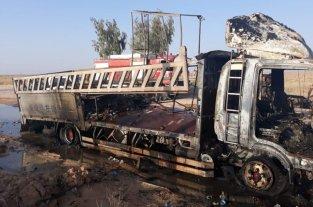 Al menos 18 milicianos mueren en ataques aéreos en Siria