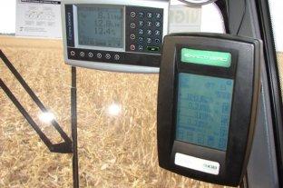 Agricultura y tecnología unidas para incrementar la rentabilidad del campo