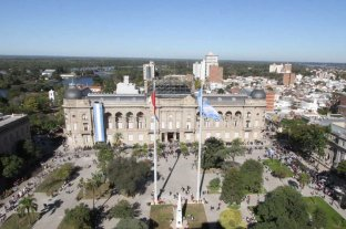 La crisis pegó fuerte en Santa Fe y generó un grave deterioro en las cuentas públicas