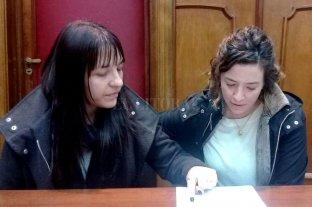 Santa Fe: condenado a 25 años de prisión por abusar de tres niñas
